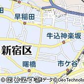 【東京ドーム】牛込パーキング