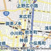 東京都千代田区外神田4丁目3-1