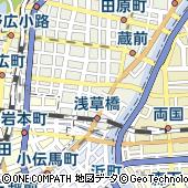 東京都台東区浅草橋3丁目4-3