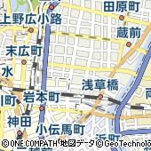 株式会社ノダ本社
