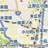 スターバックスコーヒー東京医科歯科大学店