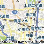 東京医科歯科大学東側パーキングチケット