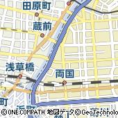 東京都墨田区横網2丁目9-11
