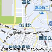 株式会社IDC大塚家具立川ショールーム