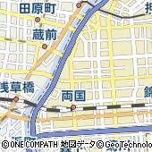 東京都墨田区石原1丁目35-8