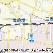 日本医科大学 武蔵境キャンパス