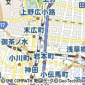 東京都千代田区神田練塀町73