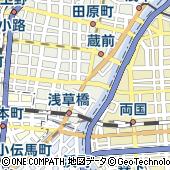 トランセンドジャパン株式会社