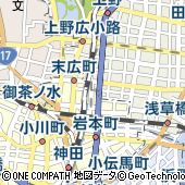 首都圏新都市鉄道株式会社