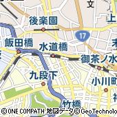 東京歯科大学短期大学