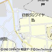 ロイヤルホームセンター 習志野リフォームコーナー