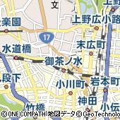 三井住友銀行東京医科歯科大学 ATM