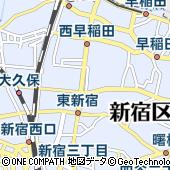 株式会社三徳 本社