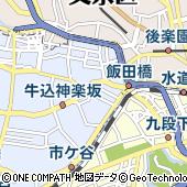 東京都新宿区神楽坂4丁目1-1