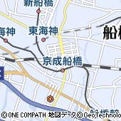 株式会社東武百貨店船橋店