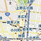 東京都千代田区外神田3丁目7-3