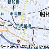 タイムズ24株式会社千葉支店