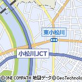 江戸川郵便局