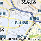 東京都新宿区神楽坂6丁目42