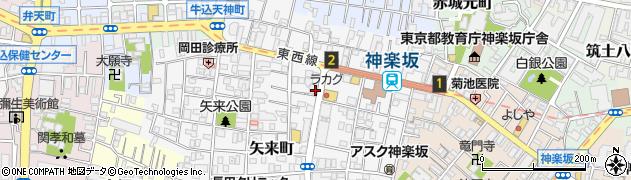 日本聖公会管区事務所の天気(東京都新宿区)|マピオン天気予報
