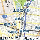 東京都千代田区外神田5丁目2-1