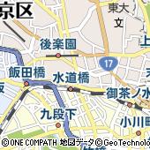 東京ドームシティ・アトラクションズ