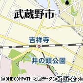 株式会社三井住友銀行 武蔵野エリア