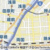 東京都墨田区本所2丁目16-5