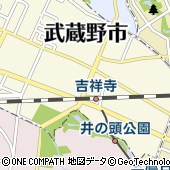 株式会社東急百貨店 吉祥寺店ビューティーTAYA美容室