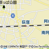 クイーンズウェイ 荻窪タウンセブン(Queensway)