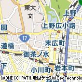 東京都文京区湯島