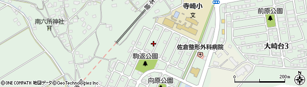 の 千葉 県 天気 市 佐倉