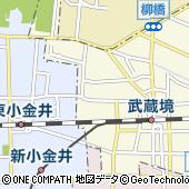 亜細亜大学 武蔵野キャンパス