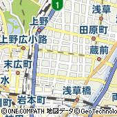株式会社オーエスケー東京営業所