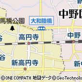 座・高円寺1