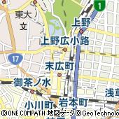 株式会社アシアナ航空 東京予約センター