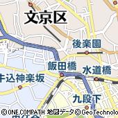 株式会社東京公衆衛生研究所