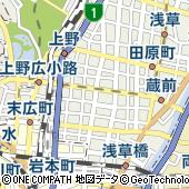 日本動物園 水族館協会(公益社団法人)