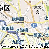 東京ドーム周辺駐車場