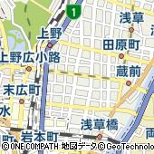 東京都台東区小島2丁目20-11