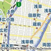 ホテルリブマックス 東上野