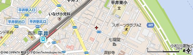 東京都渋谷区 - 郵便番号検索 - Cube