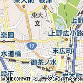 株式会社南江堂