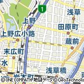 株式会社ロイスジャパン