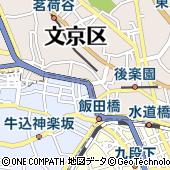 株式会社朝倉書店