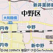 日本無線株式会社 本社事務所