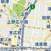 NTTル・パルク東上野第1駐車場