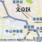 東京都新宿区東五軒町6-24
