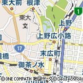 株式会社カントー