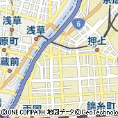 東京都墨田区東駒形3丁目20-6
